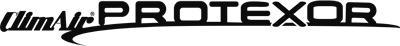 Protexor logo
