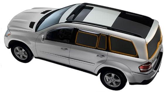 ClimAir Car Comfort